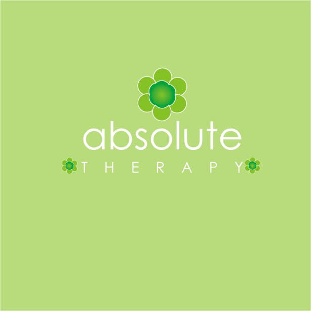 Logo Design by artist23 - Entry No. 30 in the Logo Design Contest Absolute Therapy.