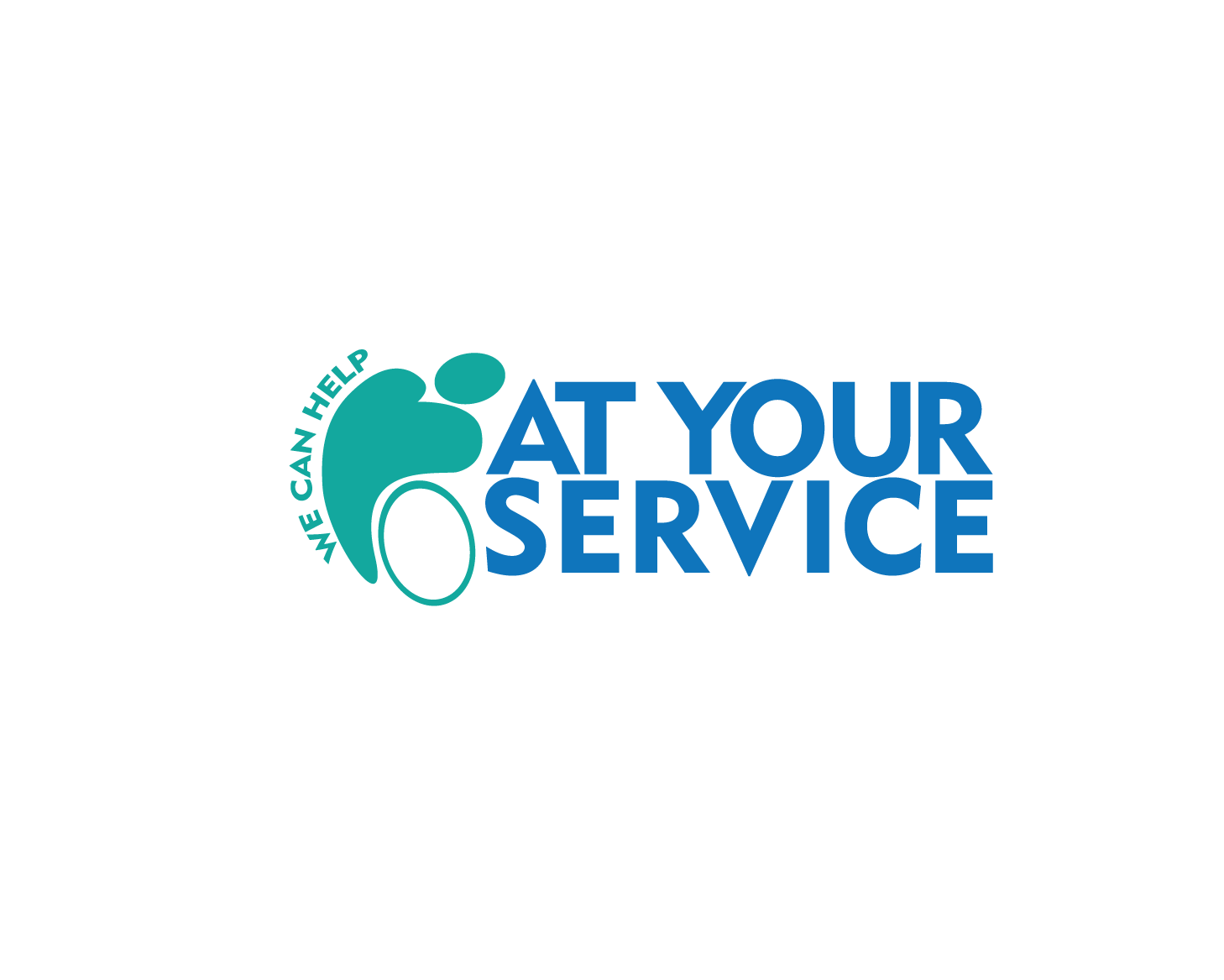 Logo Design by Roy Ferre - Entry No. 102 in the Logo Design Contest Care To Go Services.