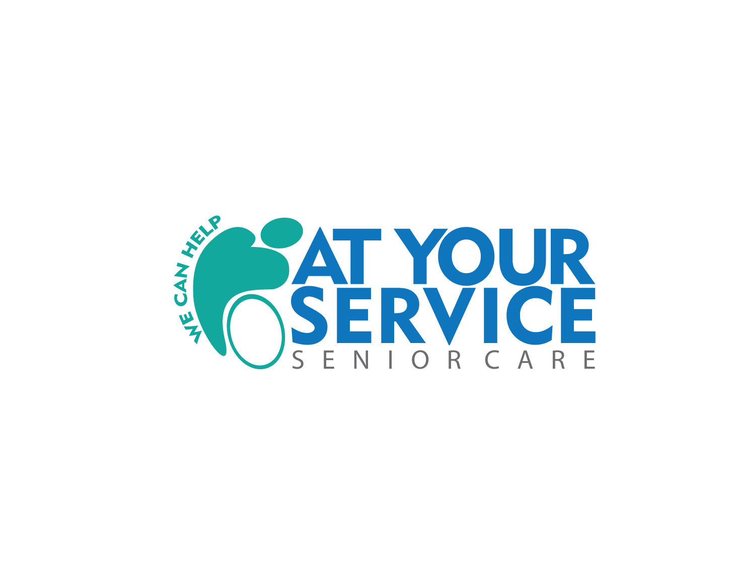 Logo Design by Roy Ferre - Entry No. 103 in the Logo Design Contest Care To Go Services.
