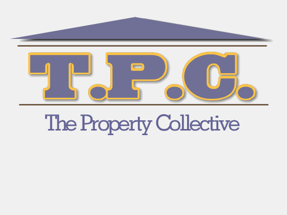 Logo Design by Barry Hodkinson - Entry No. 204 in the Logo Design Contest Unique Logo Design Wanted for TPC.