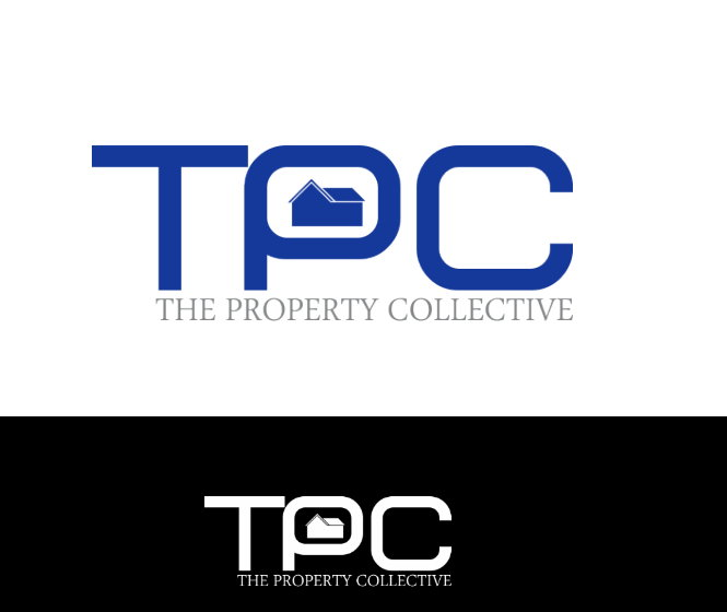 Logo Design by Clifton Gage - Entry No. 221 in the Logo Design Contest Unique Logo Design Wanted for TPC.