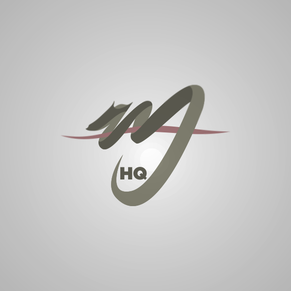 Logo Design by Private User - Entry No. 20 in the Logo Design Contest Mary Jane's Headquarters Logo Design.