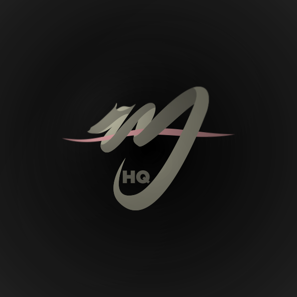 Logo Design by Private User - Entry No. 21 in the Logo Design Contest Mary Jane's Headquarters Logo Design.
