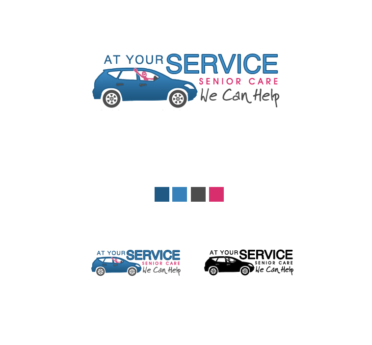 Logo Design by elmd - Entry No. 109 in the Logo Design Contest Care To Go Services.