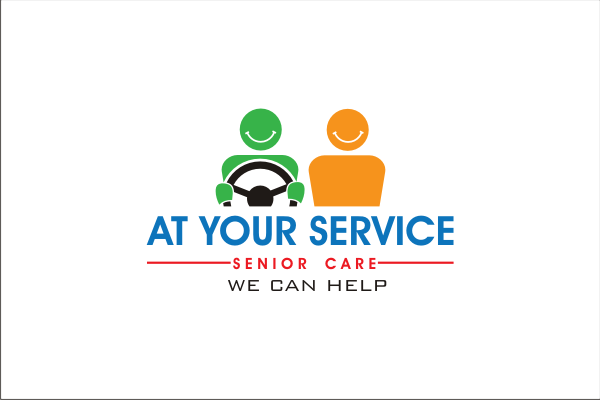 Logo Design by RAYS - Entry No. 112 in the Logo Design Contest Care To Go Services.