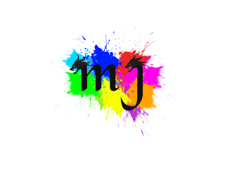 Logo Design by Mythos Designs - Entry No. 61 in the Logo Design Contest Mary Jane's Headquarters Logo Design.