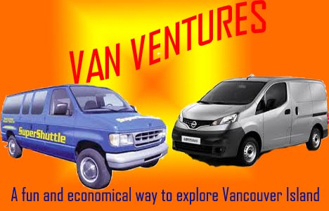 Logo Design by Darshan Sahh - Entry No. 5 in the Logo Design Contest New Logo Design for Van Ventures.