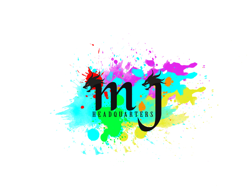 Logo Design by Mythos Designs - Entry No. 82 in the Logo Design Contest Mary Jane's Headquarters Logo Design.