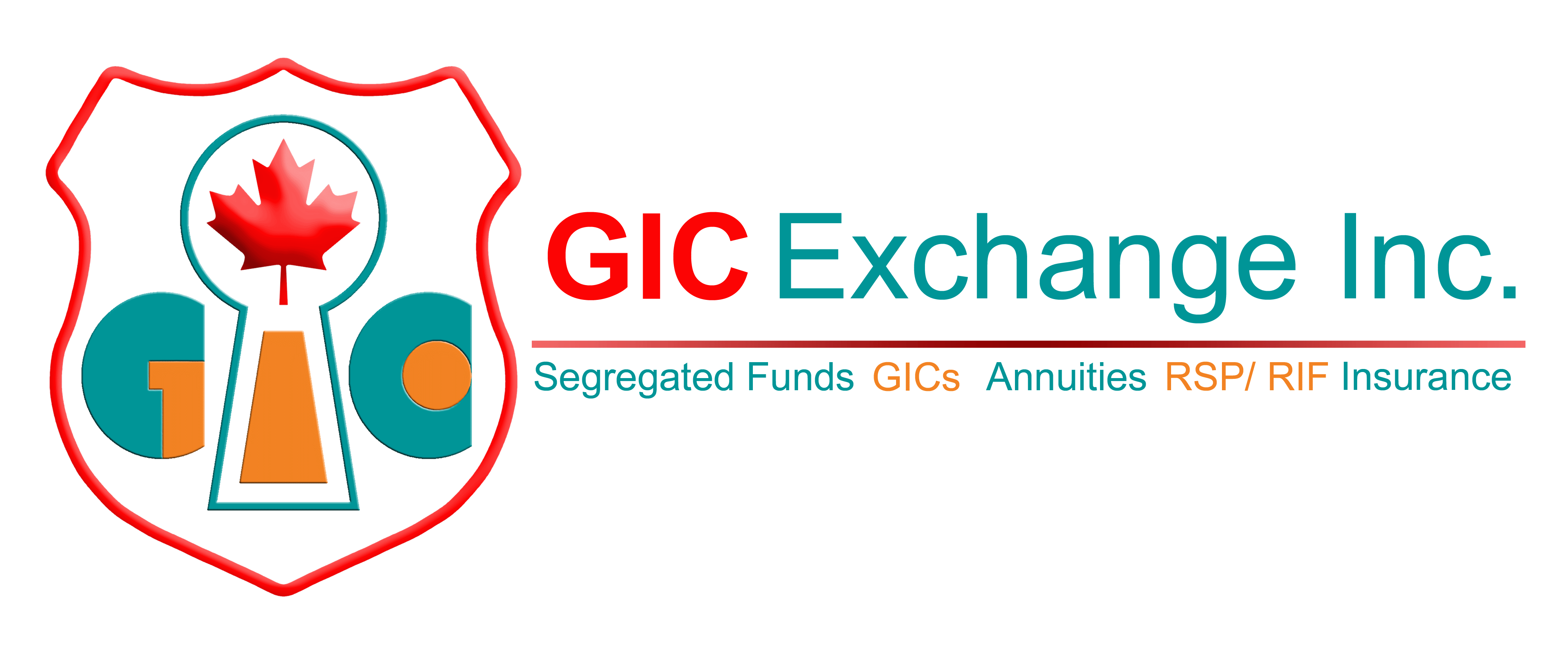 Logo Design by Private User - Entry No. 104 in the Logo Design Contest Logo Design Needed for Exciting New Company GIC Exchange Inc..