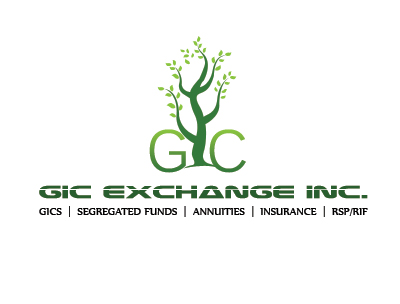 Logo Design by Private User - Entry No. 120 in the Logo Design Contest Logo Design Needed for Exciting New Company GIC Exchange Inc..