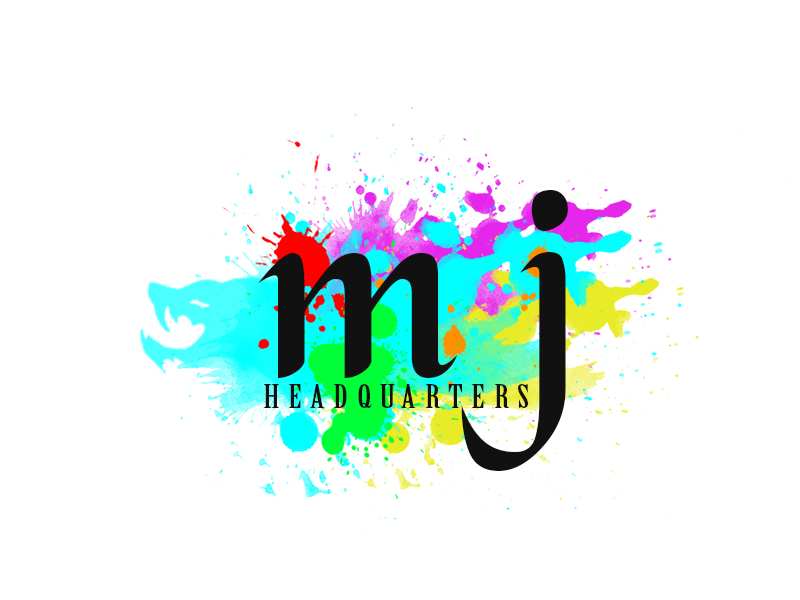 Logo Design by Mythos Designs - Entry No. 92 in the Logo Design Contest Mary Jane's Headquarters Logo Design.