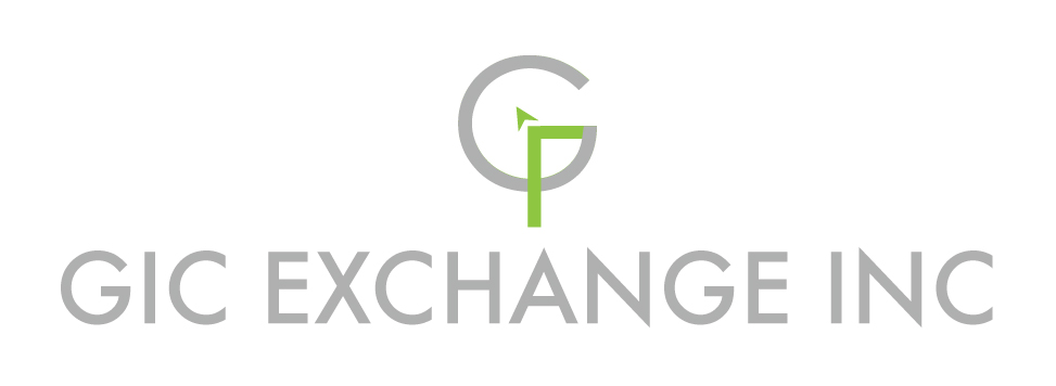 Logo Design by Private User - Entry No. 131 in the Logo Design Contest Logo Design Needed for Exciting New Company GIC Exchange Inc..