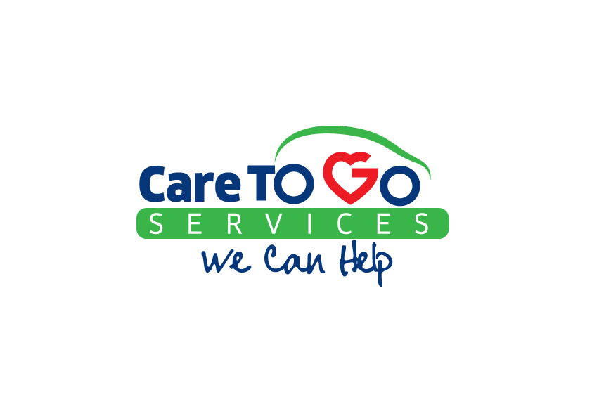 Logo Design by Severiano Fernandes - Entry No. 200 in the Logo Design Contest Care To Go Services.