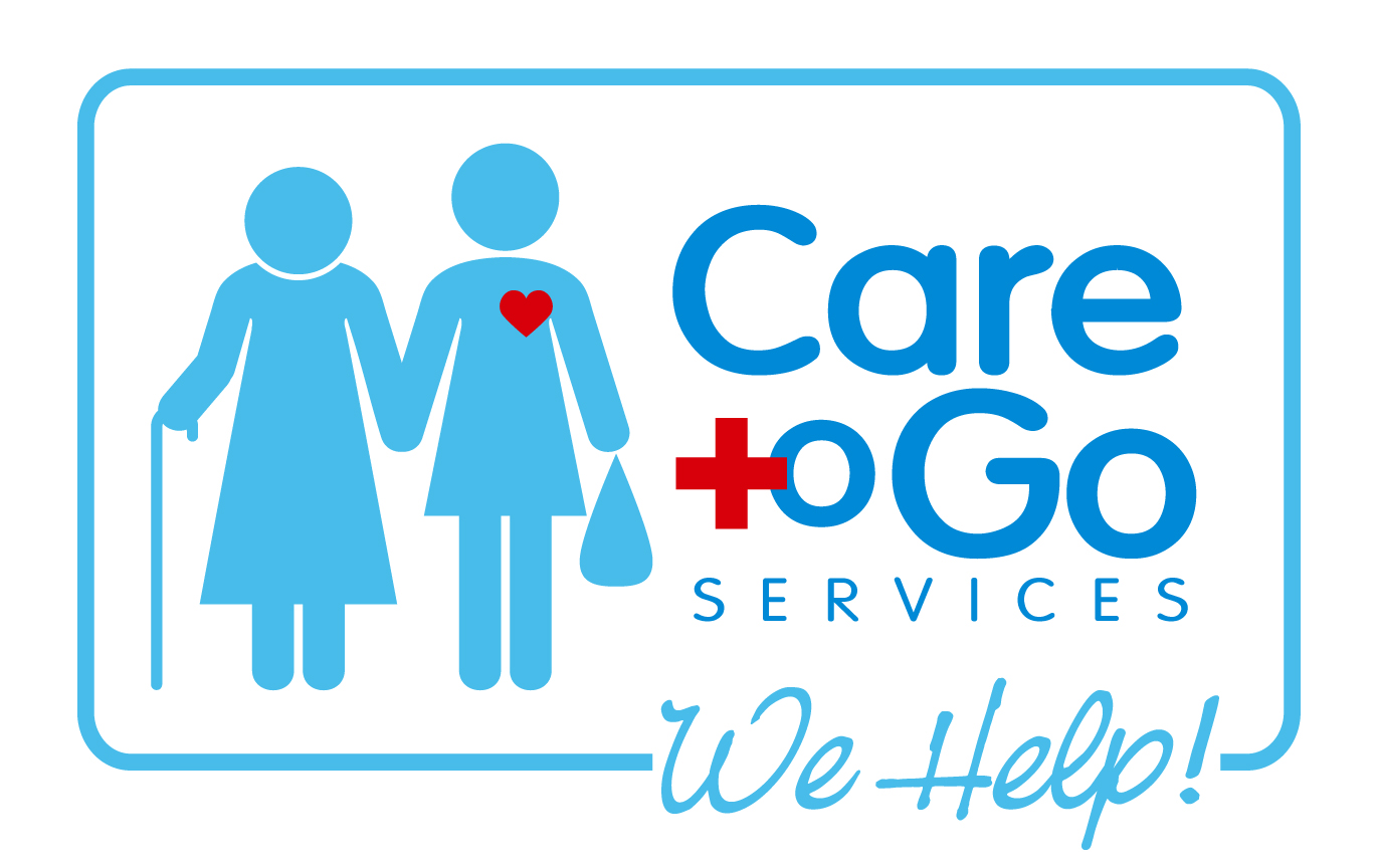 Logo Design by moidgreat - Entry No. 204 in the Logo Design Contest Care To Go Services.