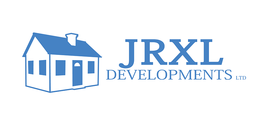 Logo Design by robken0174 - Entry No. 2 in the Logo Design Contest JRXL DEVELOPMENTS LTD Logo Design.