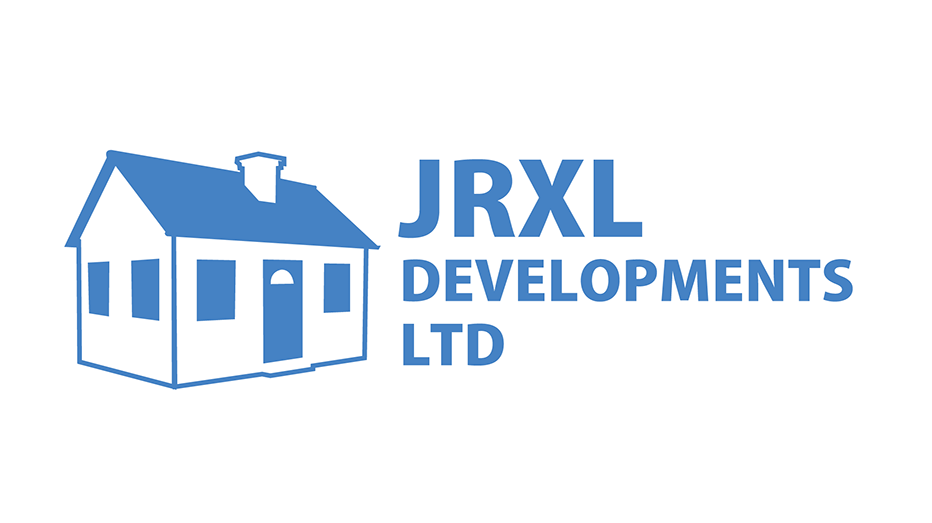 Logo Design by robken0174 - Entry No. 3 in the Logo Design Contest JRXL DEVELOPMENTS LTD Logo Design.