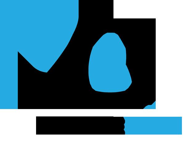 Logo Design by Lefky - Entry No. 61 in the Logo Design Contest OfficeLabs Logo Design.
