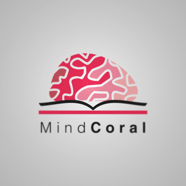 Logo Design by Private User - Entry No. 2 in the Logo Design Contest Logo Design Needed for Exciting New Company MindCoral.