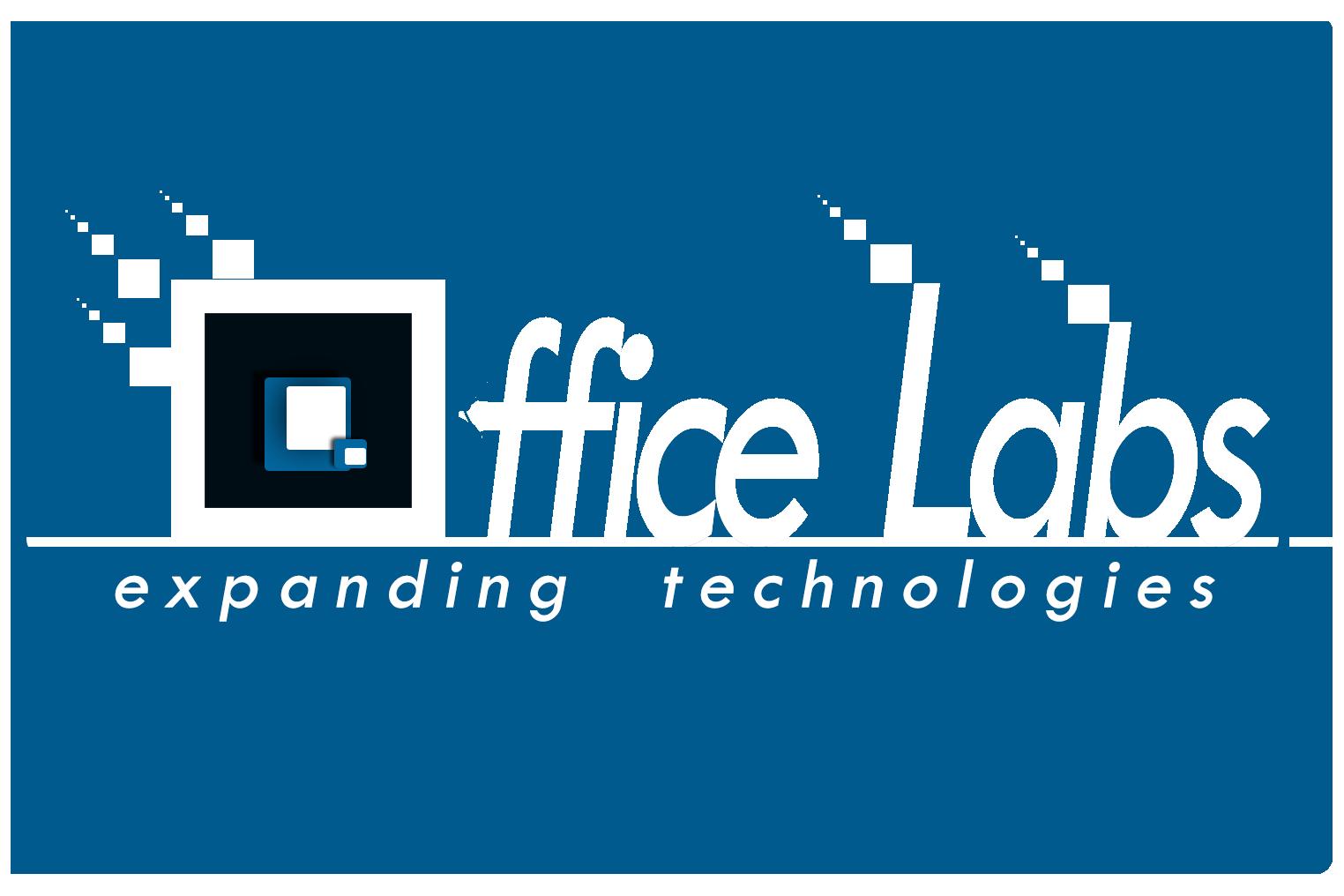 Logo Design by Joshua Agpaoa - Entry No. 85 in the Logo Design Contest OfficeLabs Logo Design.
