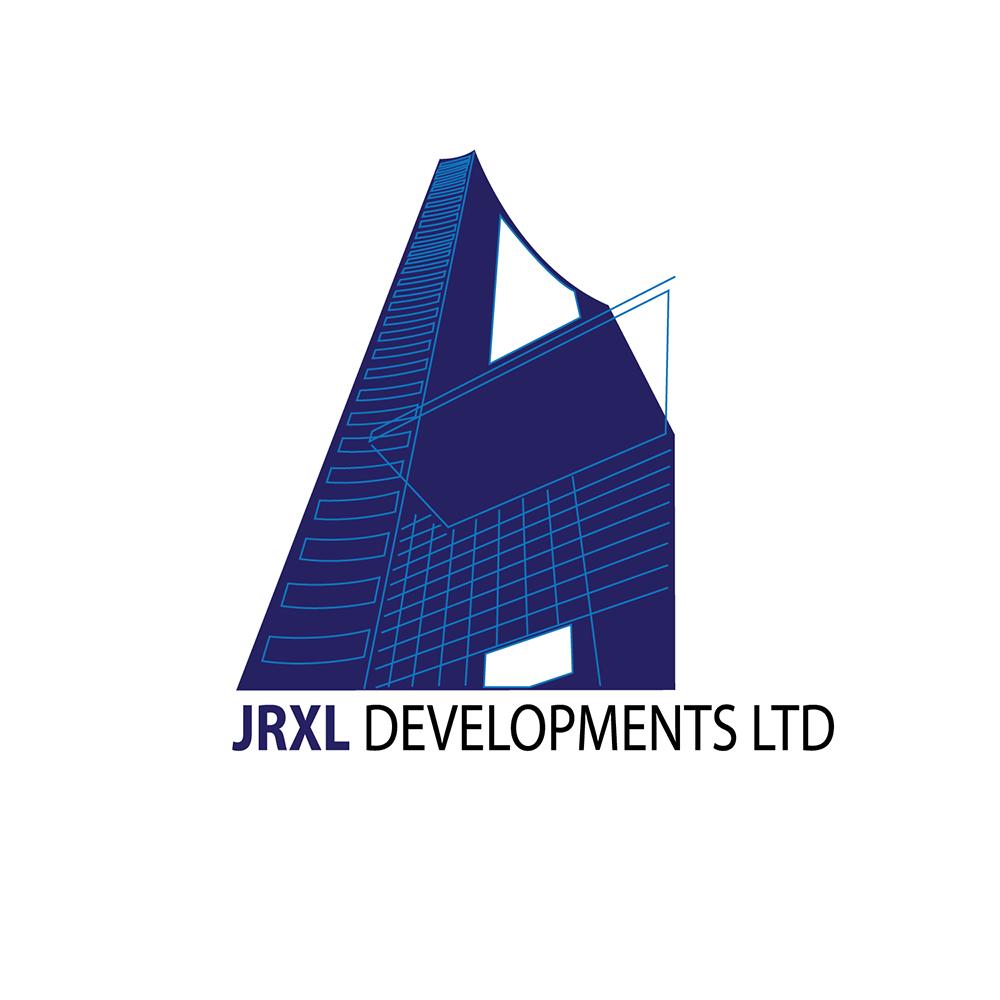 Logo Design by robken0174 - Entry No. 15 in the Logo Design Contest JRXL DEVELOPMENTS LTD Logo Design.