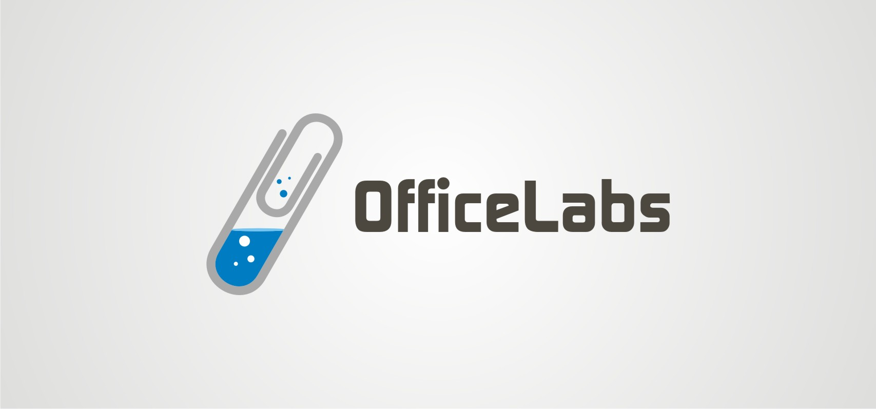 Logo Design by Private User - Entry No. 98 in the Logo Design Contest OfficeLabs Logo Design.