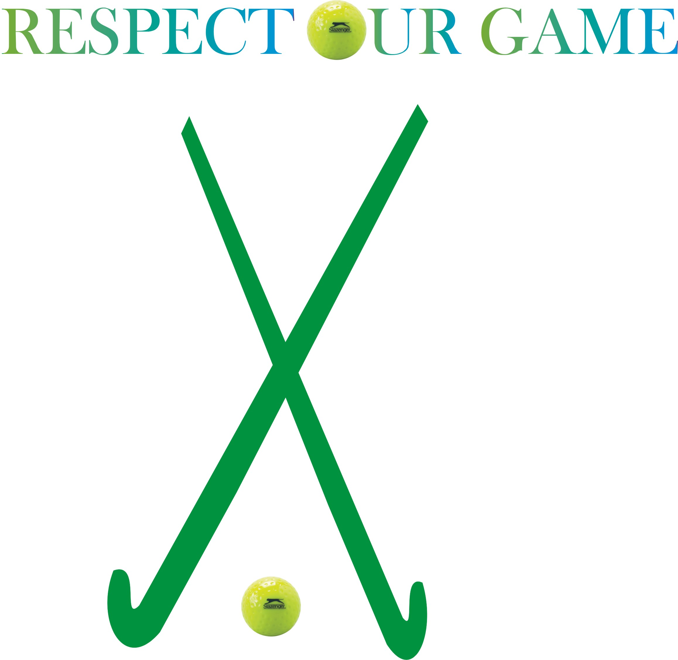 Logo Design by Darshan Sahh - Entry No. 16 in the Logo Design Contest Respect our game - North Van Minor Hockey Logo Design.