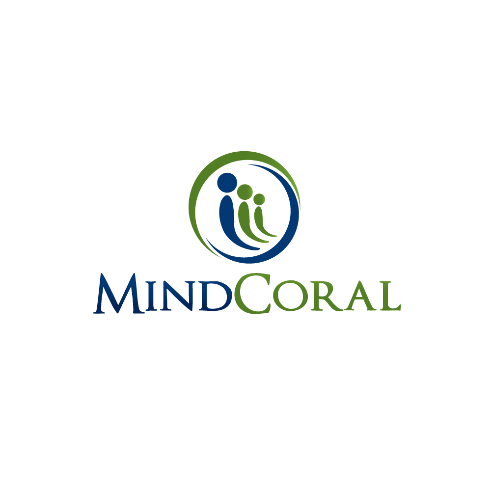 Logo Design by rockin - Entry No. 5 in the Logo Design Contest Logo Design Needed for Exciting New Company MindCoral.