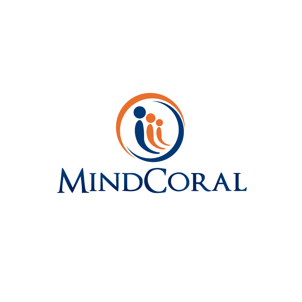 Logo Design by rockin - Entry No. 6 in the Logo Design Contest Logo Design Needed for Exciting New Company MindCoral.