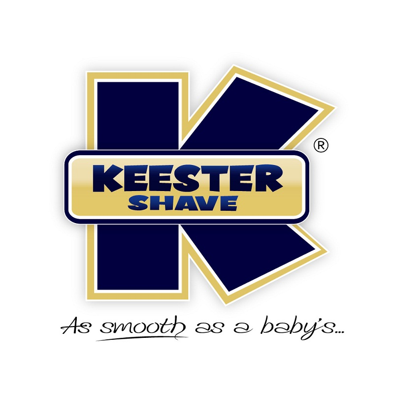Logo Design by kowreck - Entry No. 25 in the Logo Design Contest Logo Design Needed for Exciting New Company Keester Shave.