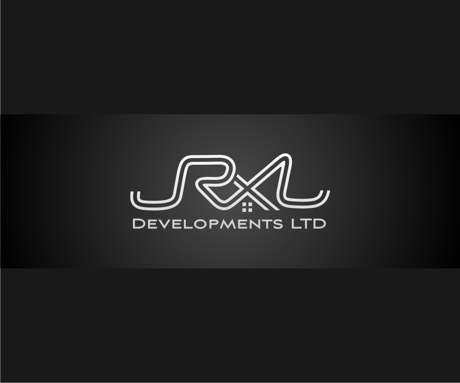 Logo Design by graphicleaf - Entry No. 50 in the Logo Design Contest JRXL DEVELOPMENTS LTD Logo Design.