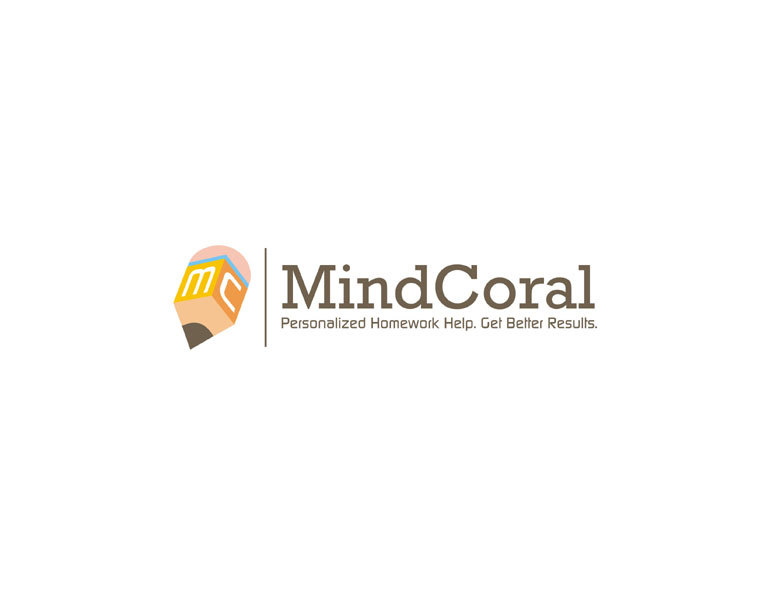 Logo Design by Private User - Entry No. 31 in the Logo Design Contest Logo Design Needed for Exciting New Company MindCoral.