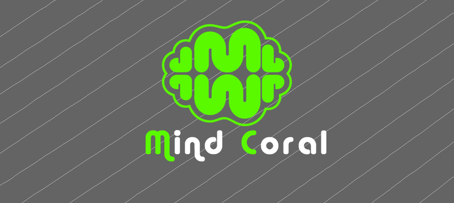 Logo Design by Private User - Entry No. 35 in the Logo Design Contest Logo Design Needed for Exciting New Company MindCoral.