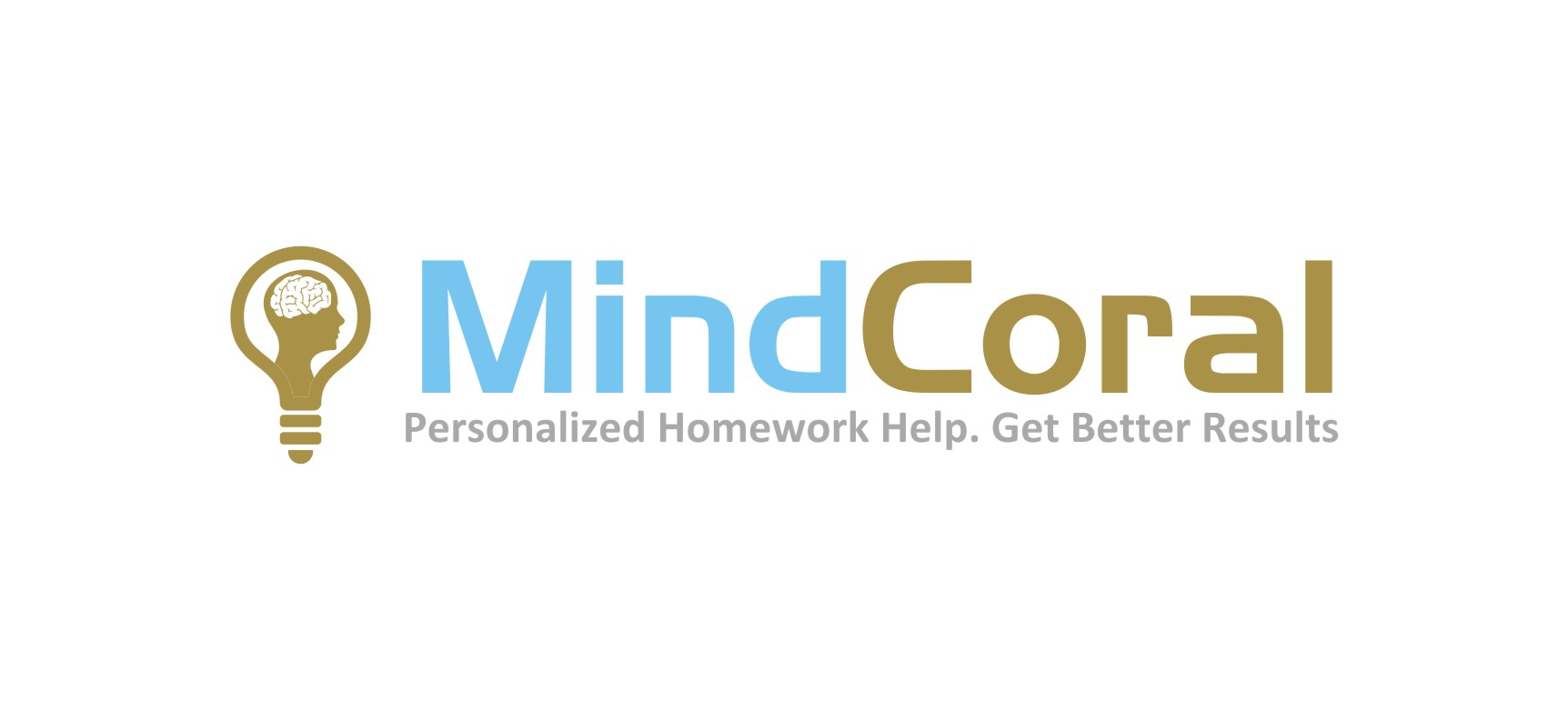 Logo Design by Private User - Entry No. 37 in the Logo Design Contest Logo Design Needed for Exciting New Company MindCoral.