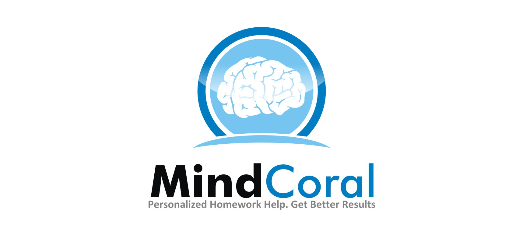 Logo Design by Private User - Entry No. 38 in the Logo Design Contest Logo Design Needed for Exciting New Company MindCoral.