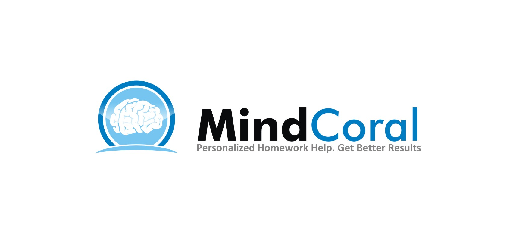 Logo Design by Private User - Entry No. 39 in the Logo Design Contest Logo Design Needed for Exciting New Company MindCoral.