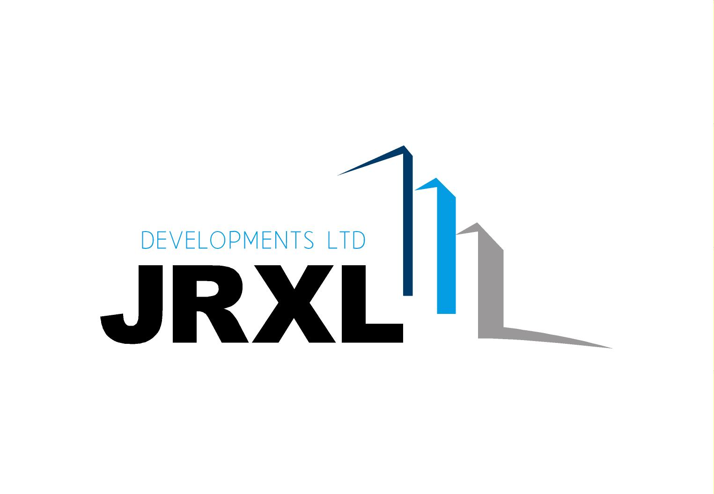 Logo Design by ZAYYADI AHMAD - Entry No. 59 in the Logo Design Contest JRXL DEVELOPMENTS LTD Logo Design.