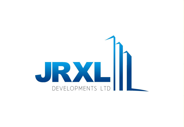 Logo Design by ZAYYADI AHMAD - Entry No. 60 in the Logo Design Contest JRXL DEVELOPMENTS LTD Logo Design.