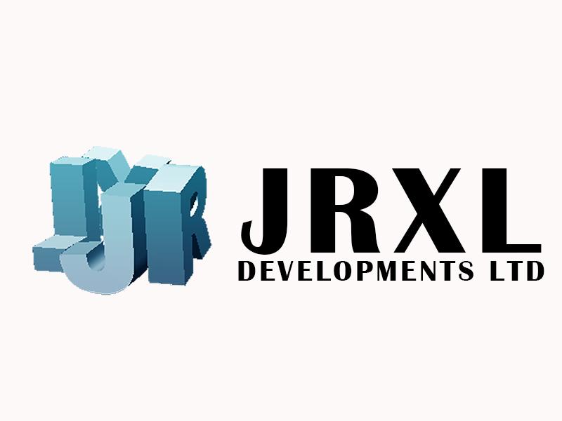 Logo Design by Mythos Designs - Entry No. 66 in the Logo Design Contest JRXL DEVELOPMENTS LTD Logo Design.