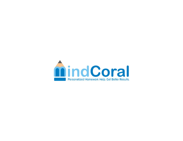 Logo Design by Private User - Entry No. 49 in the Logo Design Contest Logo Design Needed for Exciting New Company MindCoral.