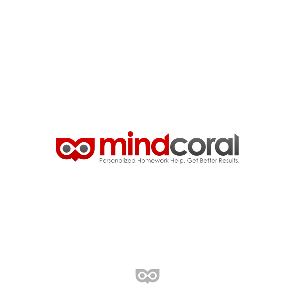 Logo Design by griphon - Entry No. 55 in the Logo Design Contest Logo Design Needed for Exciting New Company MindCoral.