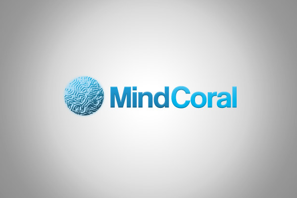Logo Design by j2kadesign - Entry No. 56 in the Logo Design Contest Logo Design Needed for Exciting New Company MindCoral.