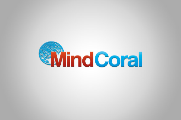 Logo Design by j2kadesign - Entry No. 57 in the Logo Design Contest Logo Design Needed for Exciting New Company MindCoral.