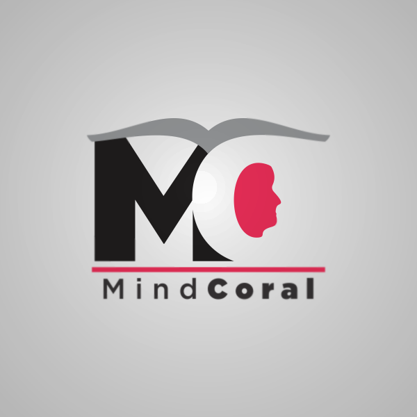 Logo Design by Private User - Entry No. 67 in the Logo Design Contest Logo Design Needed for Exciting New Company MindCoral.