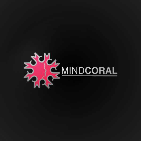 Logo Design by Private User - Entry No. 69 in the Logo Design Contest Logo Design Needed for Exciting New Company MindCoral.