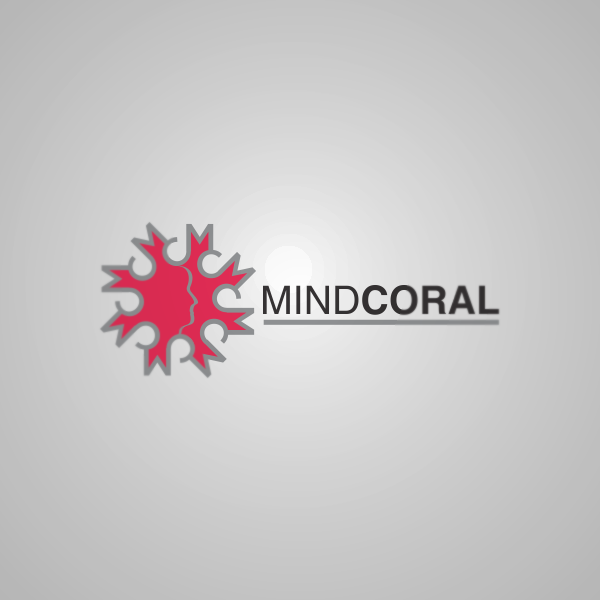 Logo Design by Private User - Entry No. 70 in the Logo Design Contest Logo Design Needed for Exciting New Company MindCoral.