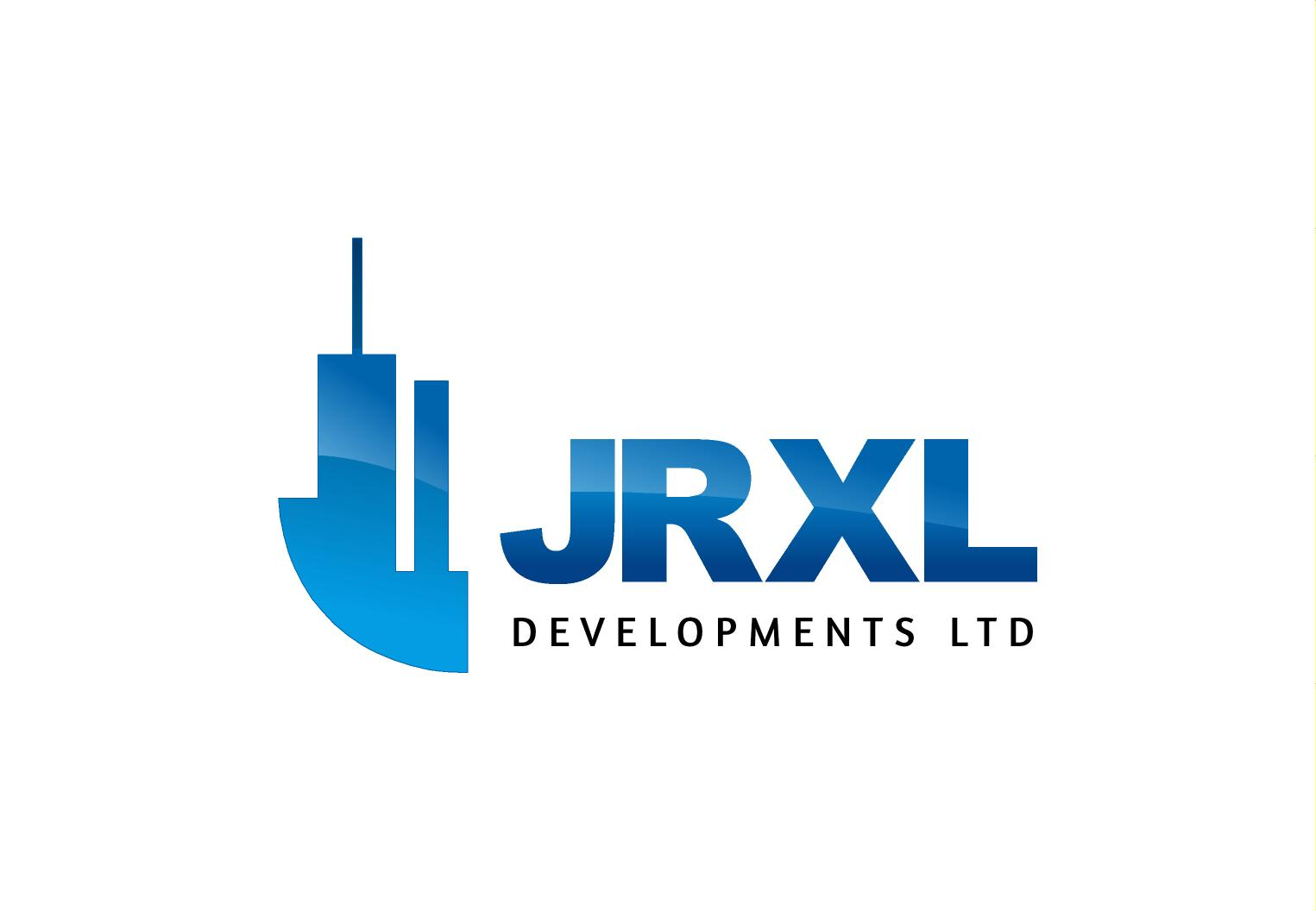 Logo Design by ZAYYADI AHMAD - Entry No. 79 in the Logo Design Contest JRXL DEVELOPMENTS LTD Logo Design.