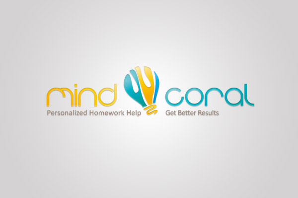 Logo Design by j2kadesign - Entry No. 83 in the Logo Design Contest Logo Design Needed for Exciting New Company MindCoral.