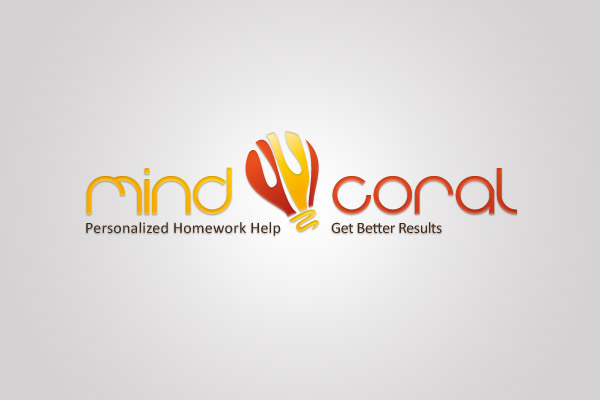 Logo Design by j2kadesign - Entry No. 84 in the Logo Design Contest Logo Design Needed for Exciting New Company MindCoral.