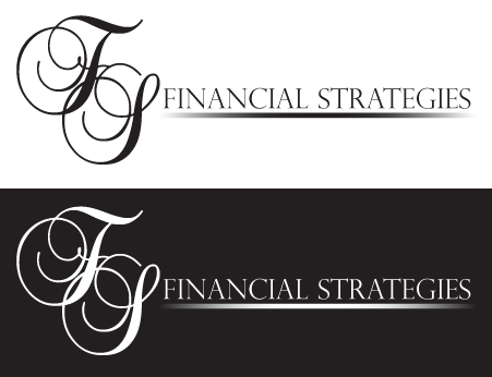 Logo Design by Genesis Orland Colendres - Entry No. 3 in the Logo Design Contest Logo Design Needed for Exciting New Company FS Financial Strategies.