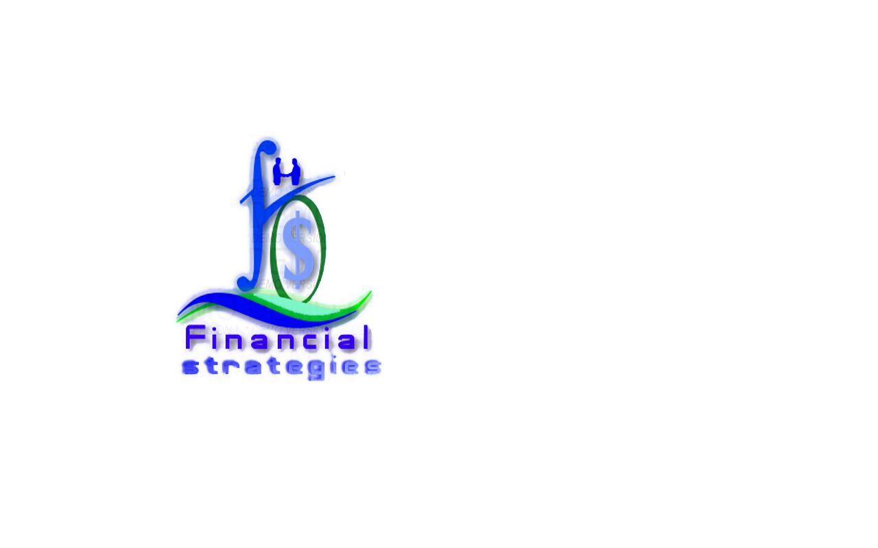 Logo Design by RAM  MODHVADIYA - Entry No. 15 in the Logo Design Contest Logo Design Needed for Exciting New Company FS Financial Strategies.